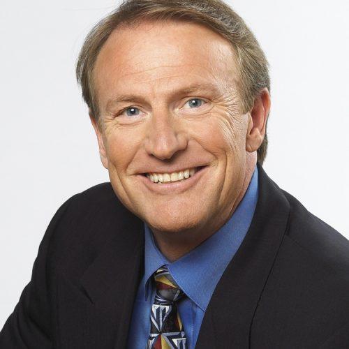 Mark C. Thompson