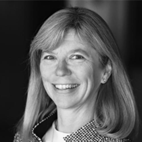 Marcia Blenko