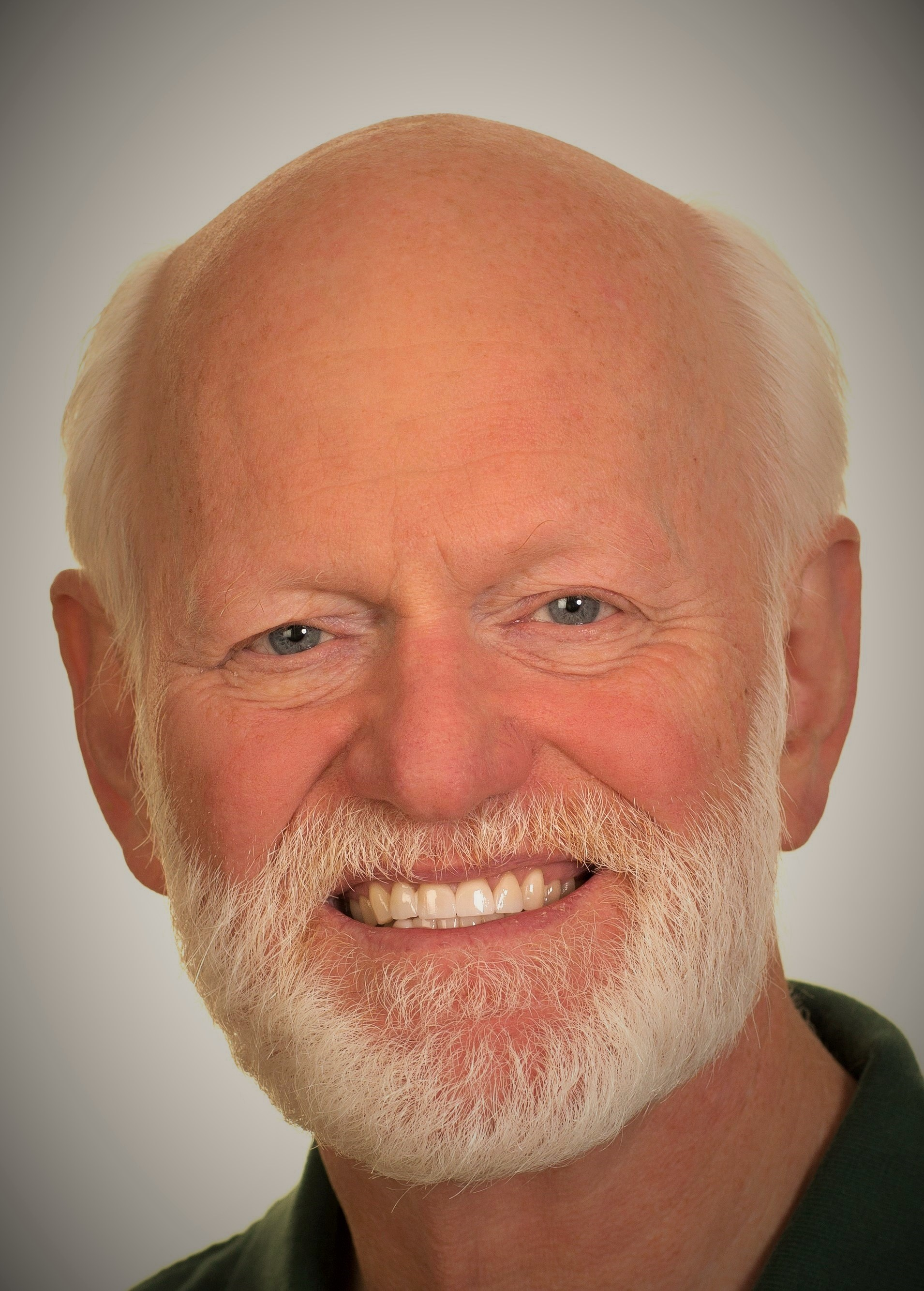 MarshallGoldsmith-3-5-1