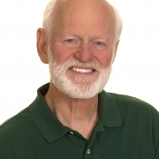 MarshallGoldsmith-4